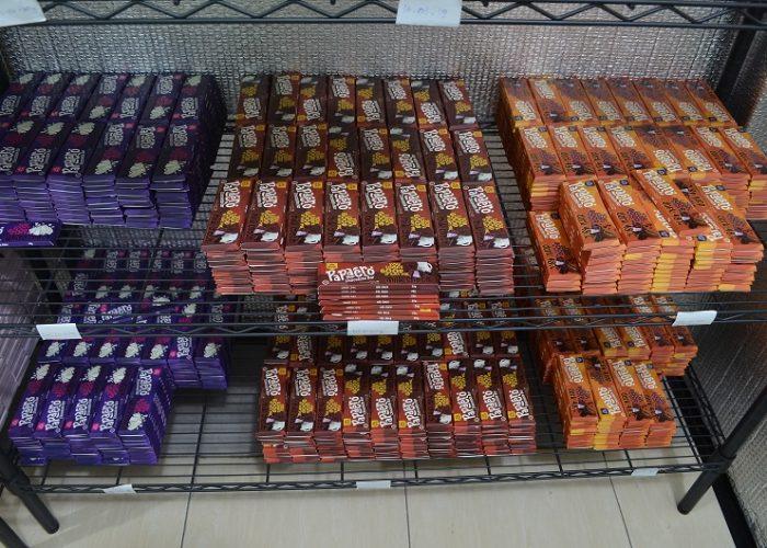 Merk Coklat Indonesia yang Super Enak ini Perlu Dicoba