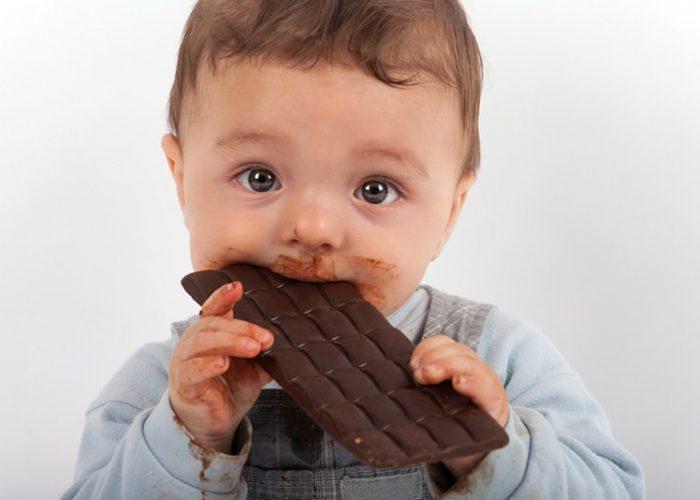 Kunsumsi Cokelat Bisa Meningkatkan Kecerdasan Otak? Ini Dia Faktanya..